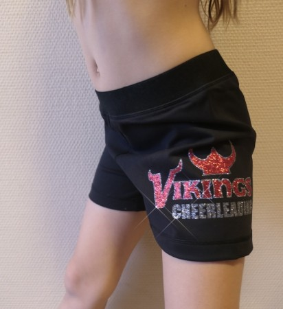 Shorts Vikings