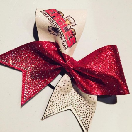 Teambows