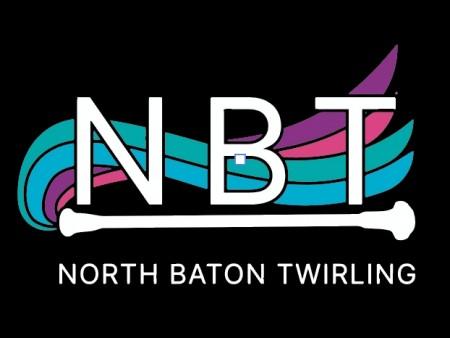 North Baton Twirling