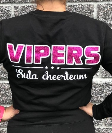 SCT Vipers