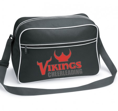 Bag Vikings