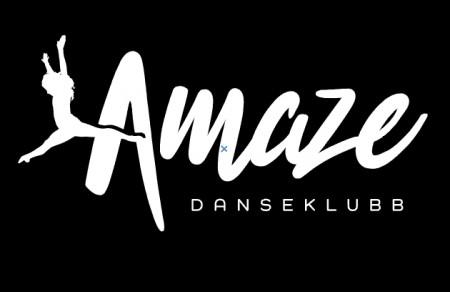 Amaze Danseklubb