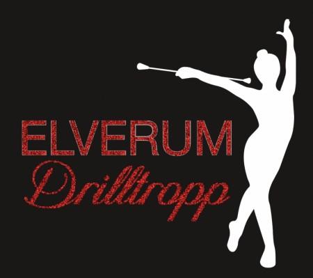 Elverum Drilltropp